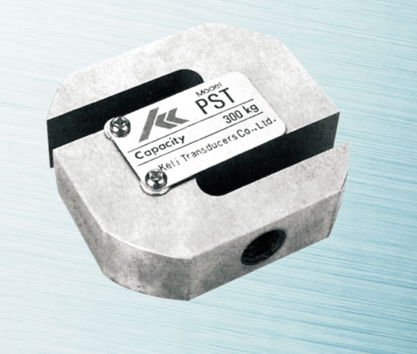PST load cell