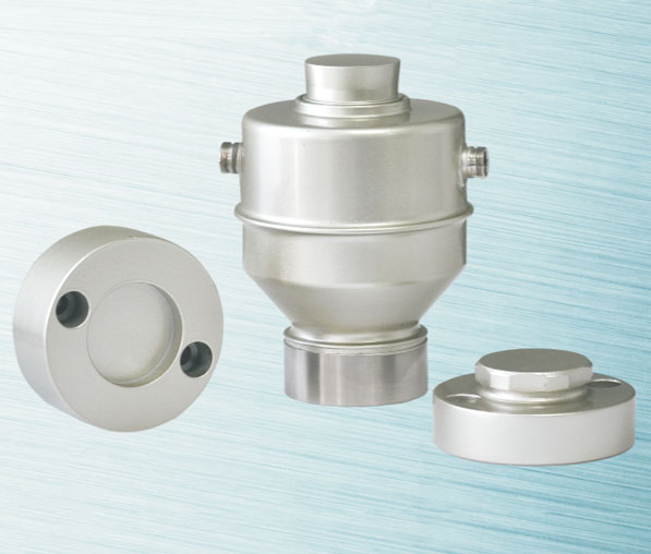 ZSWFG load cell