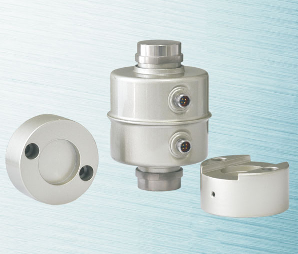 ZSWG load cell