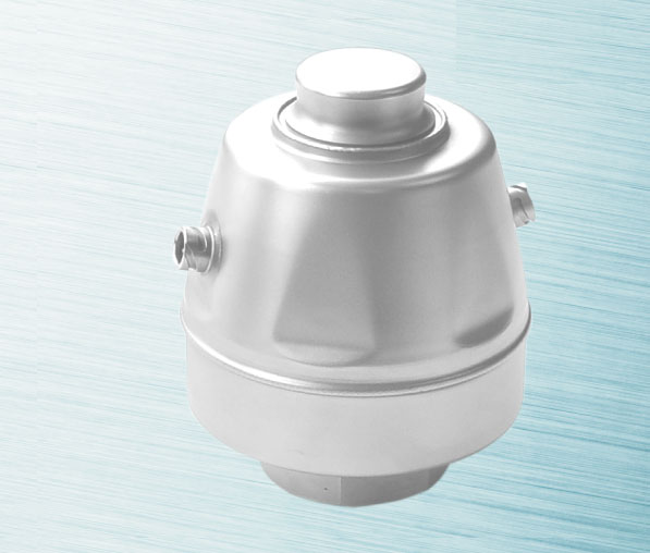SDS load cell
